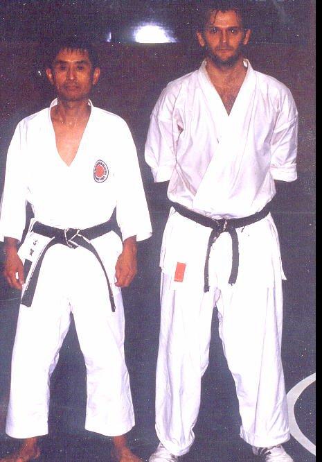 Con Koga sensei